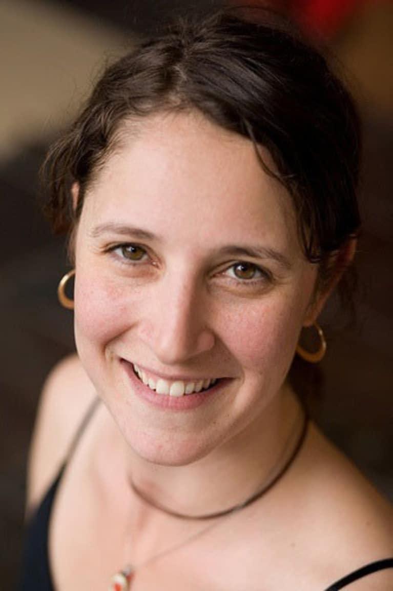 Susan Fauman