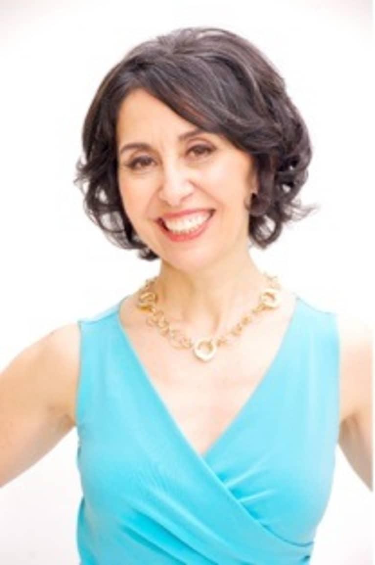 Susan Gala