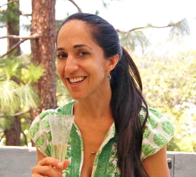 Valentina K. Wein