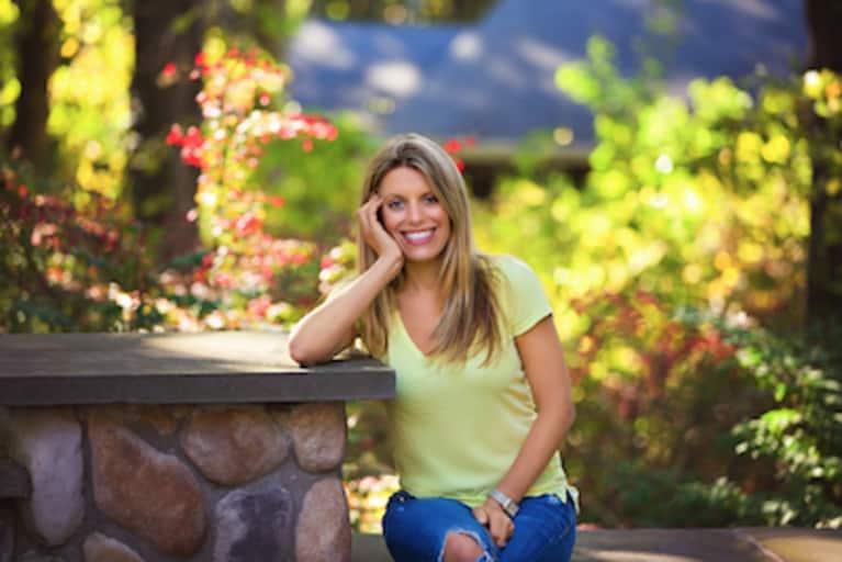 Wendy Bruno