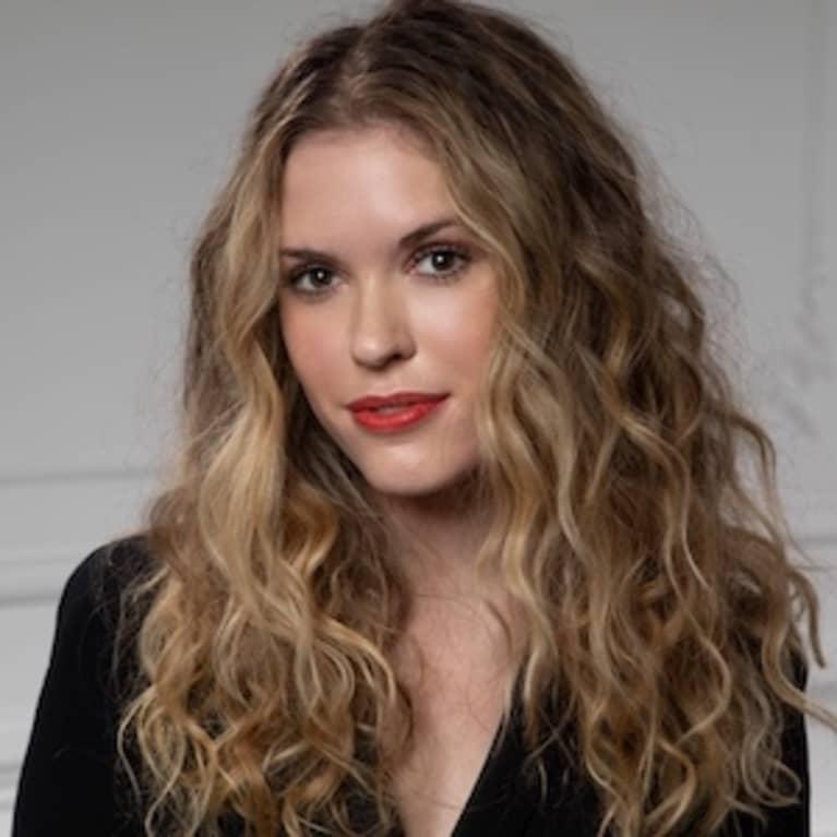 Alexandra Engler