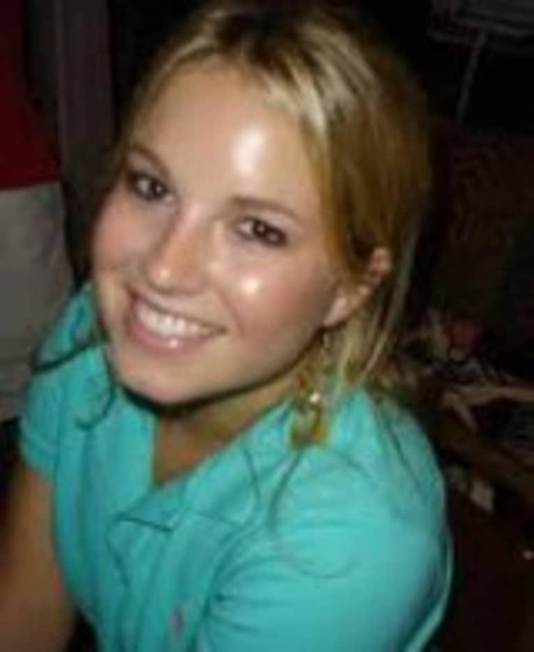 Amanda Kidd