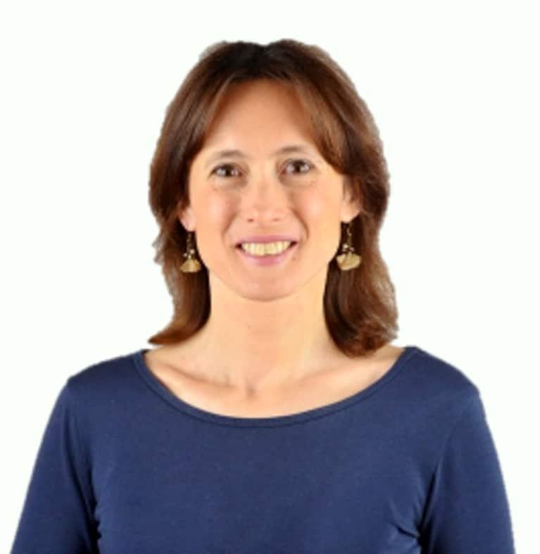 Anne Ricci