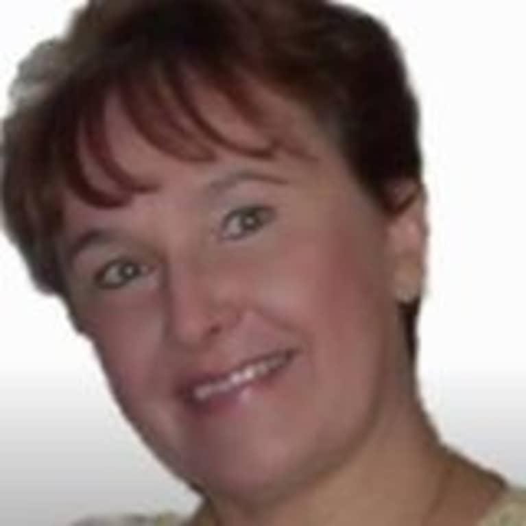 Barbara Komorek