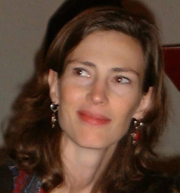 Beth Lindley