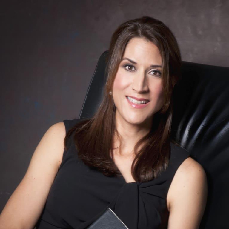 Christina Pesoli
