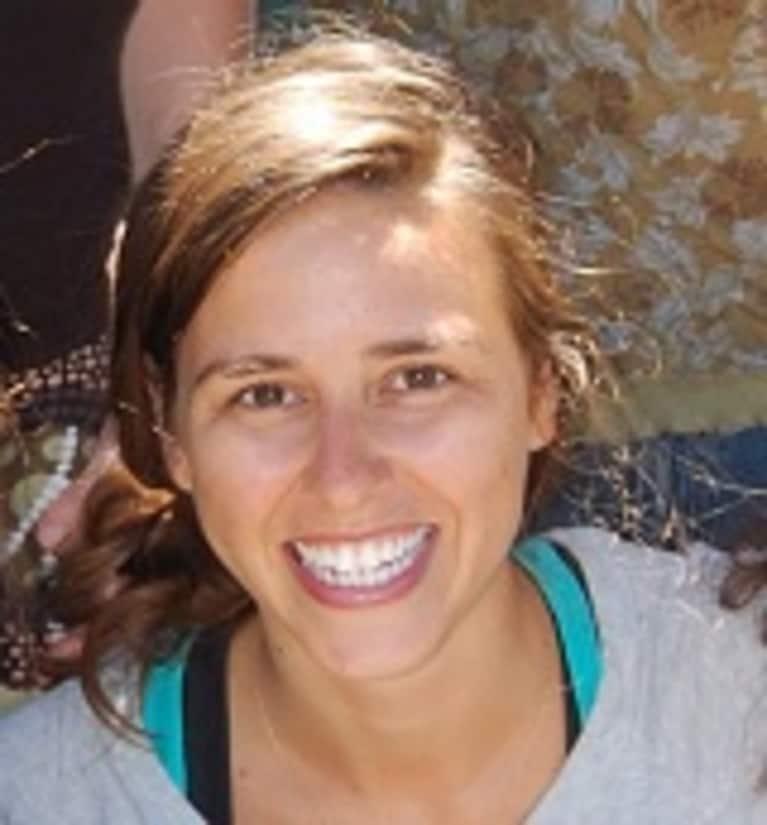 Christina Sabatini