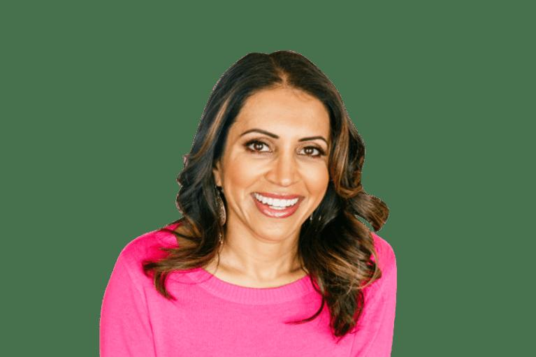 is intermittent fasting healthy for women mindbodygreen