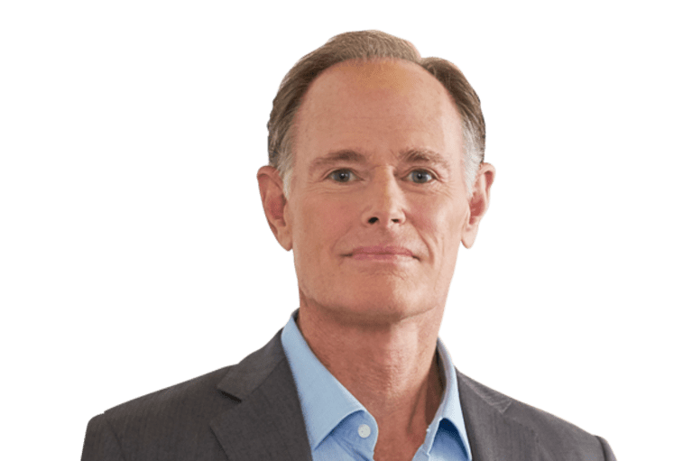 Dr. David Perlmutter