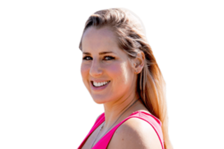 Megan Bruneau