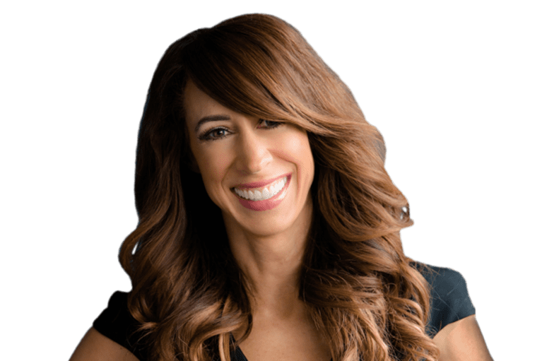 Melissa Urban