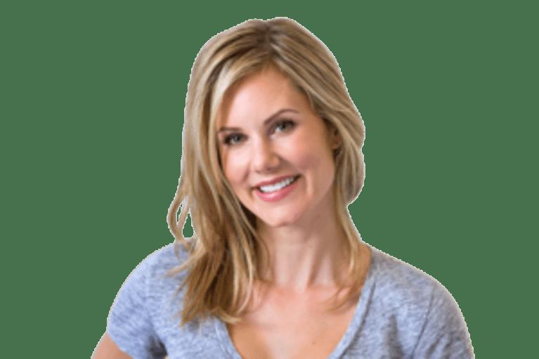 Paige Bourassa, MSTOM, L.Ac., RHN