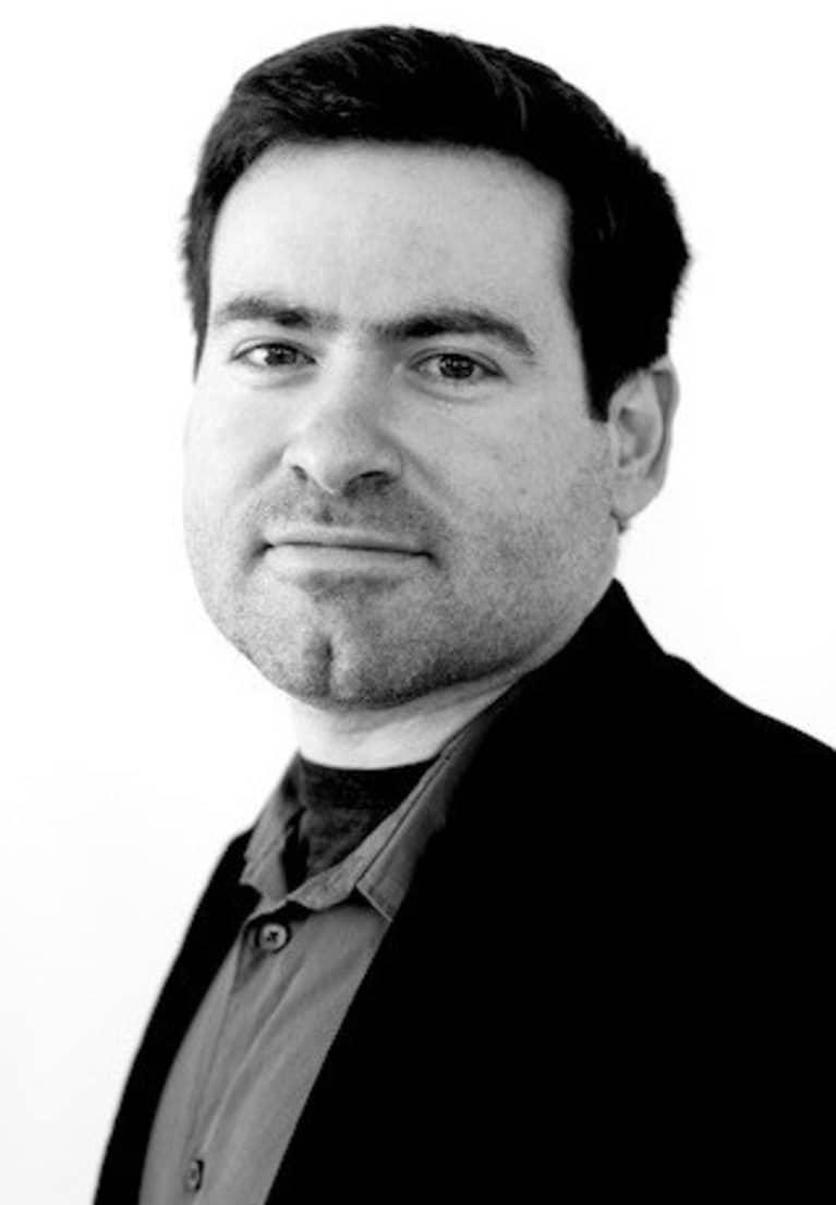 David B. Feldman, PhD