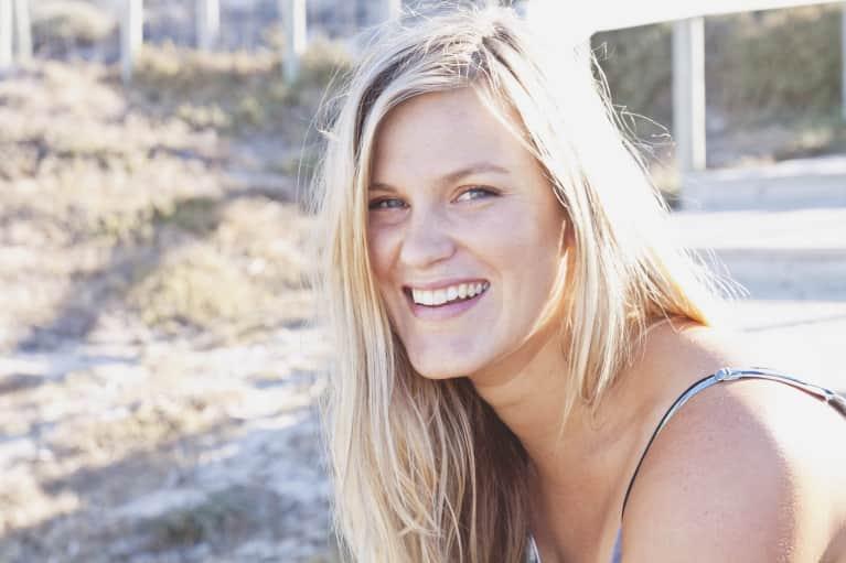 Emily Ehlers