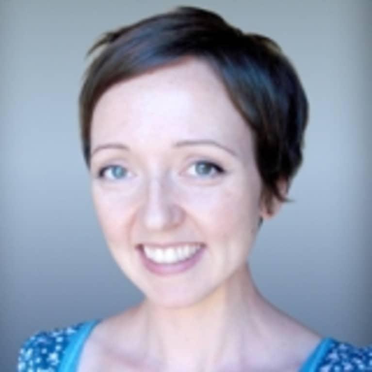 Erica Heinz