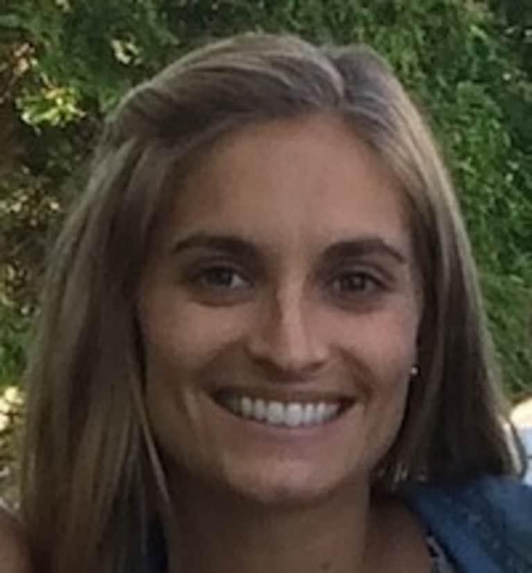 Erin Keleher