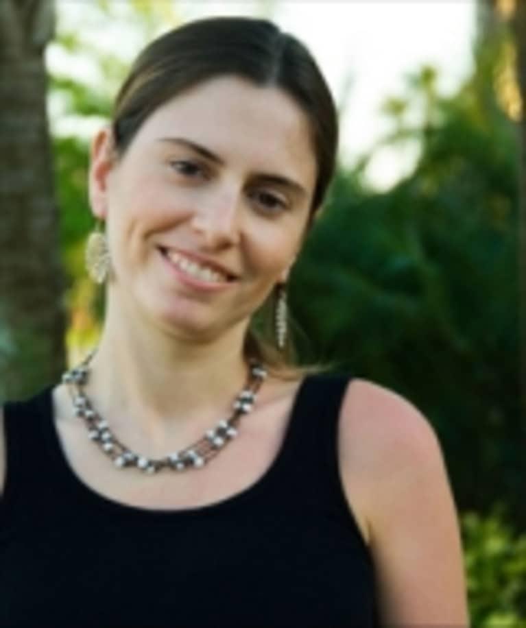 Gina Norman