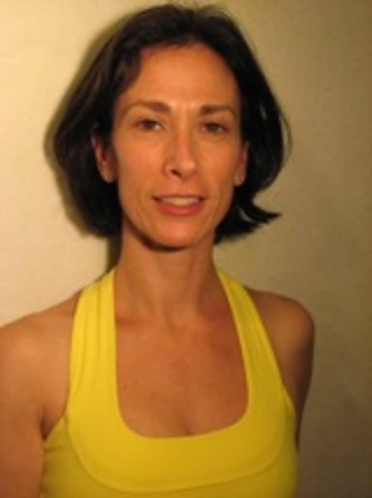 Jennifer DeLuca