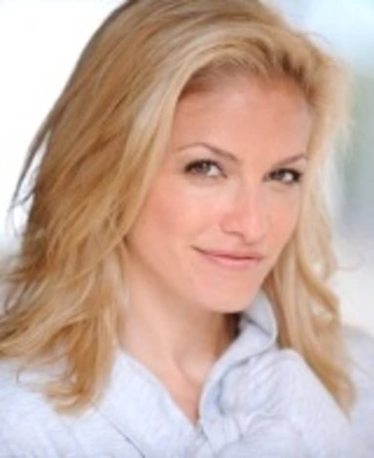 Heidi Kristoffer