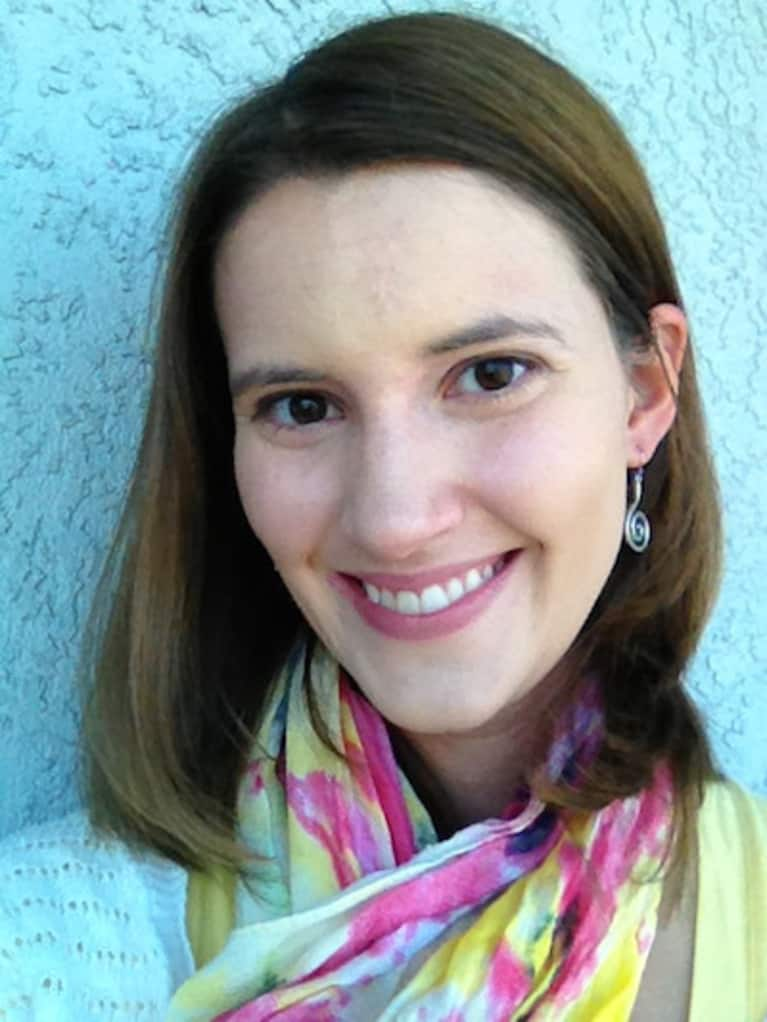 Jennifer Twardowski