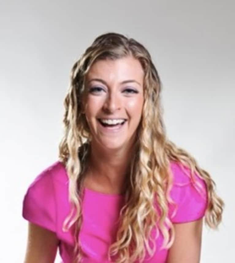 Jessica Procini