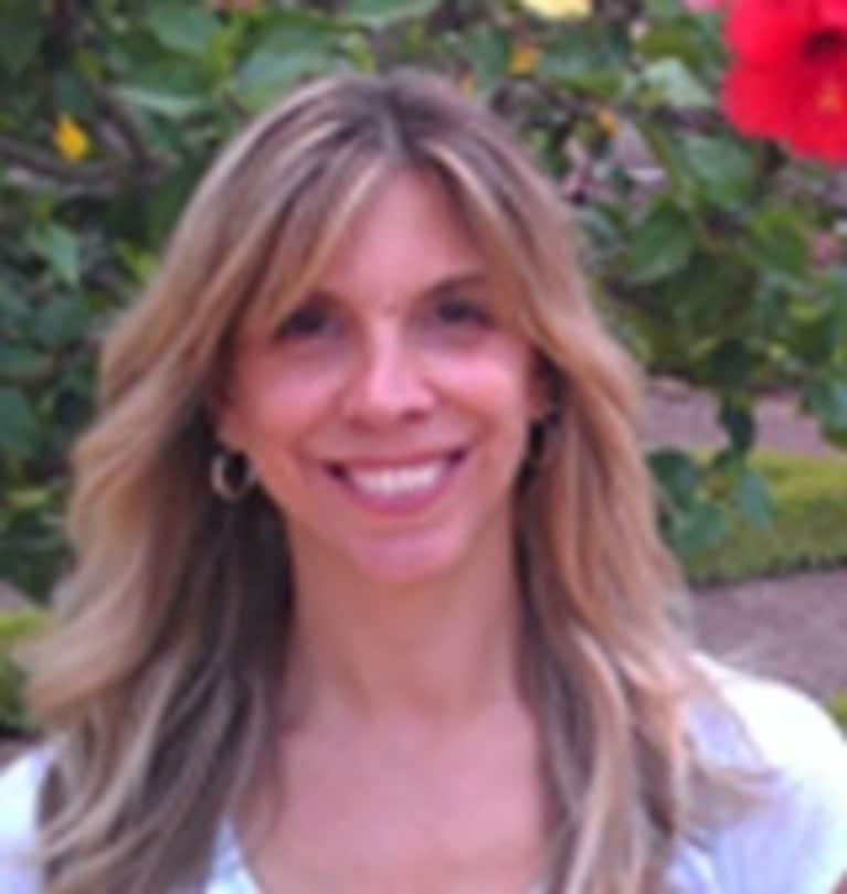 Jill Iacobelli Thistle