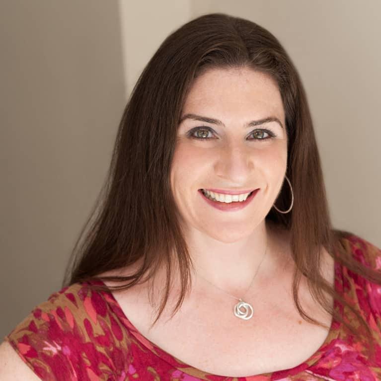 Dr. Jill Emanuele