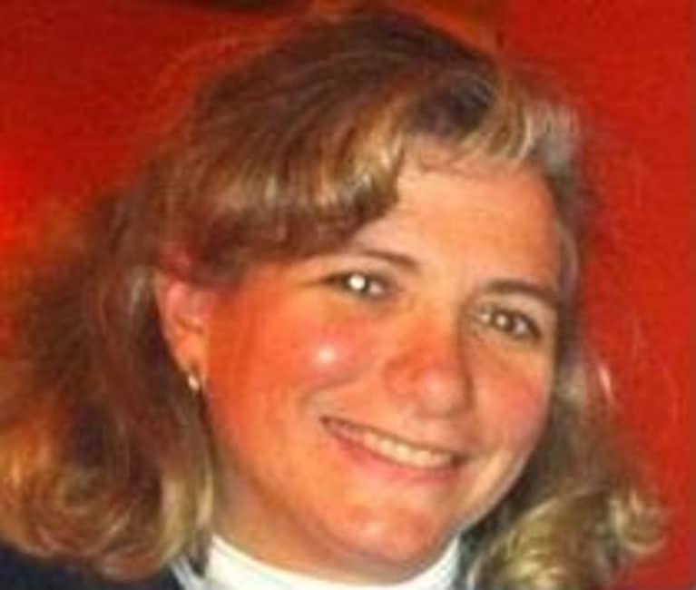Karen Janos