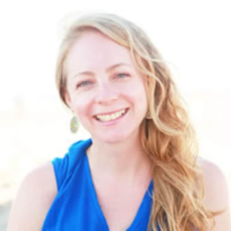 Katie Bressack