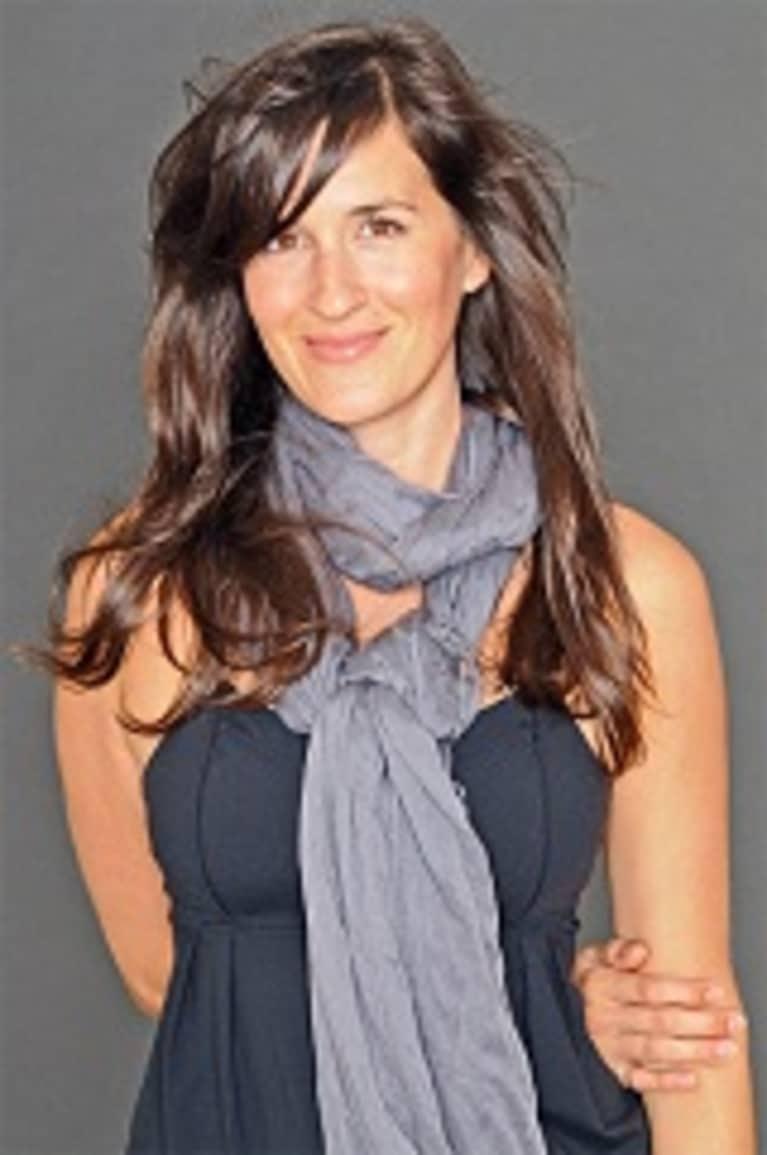 Linda Baffa