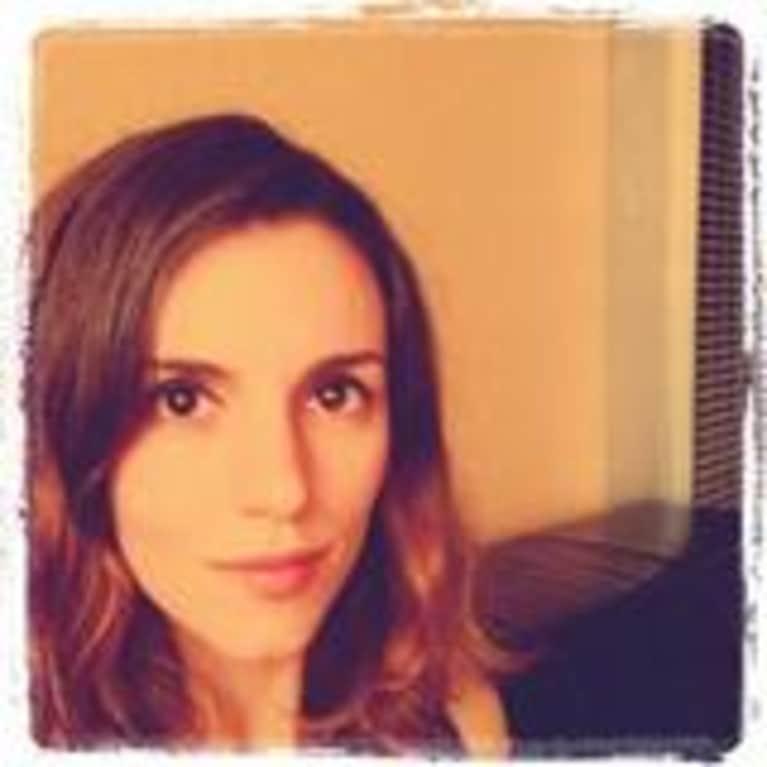 Lindsey Toledo