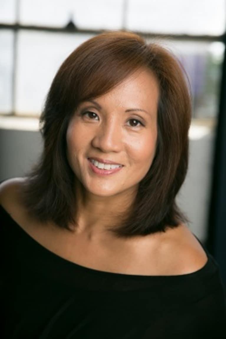 Lisa Pineda