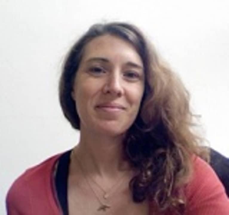 Liz Vartanian