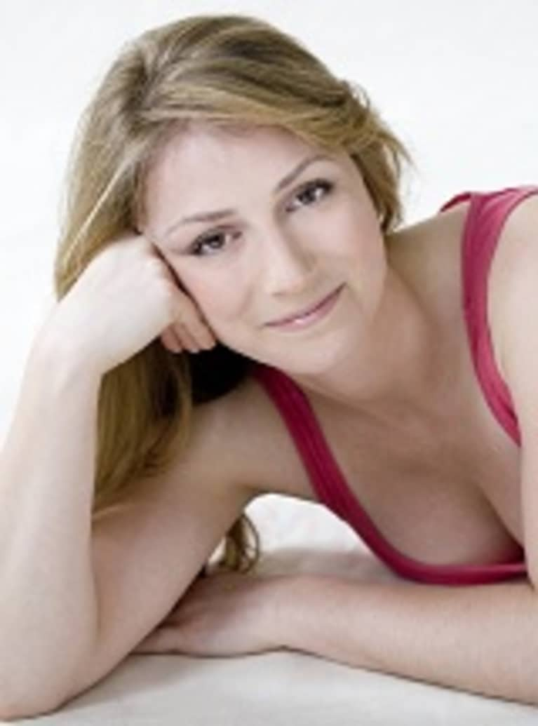 Liza Laird