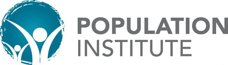 Population Institute