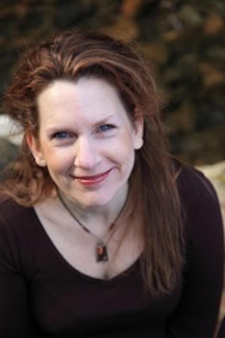 Madeleine Eno