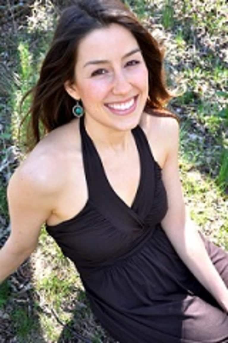 Marlena Torres
