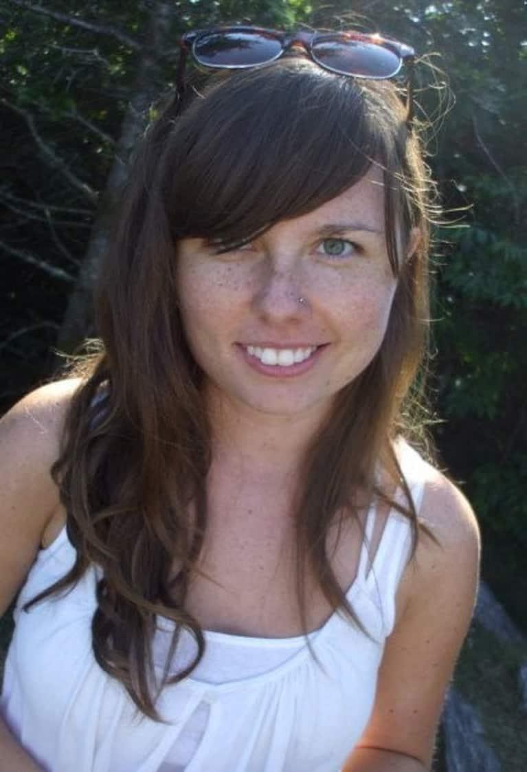 Sarah Diedrick