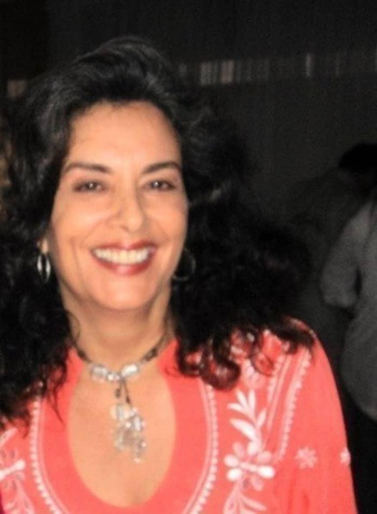 Myriam Lluria Sitterson