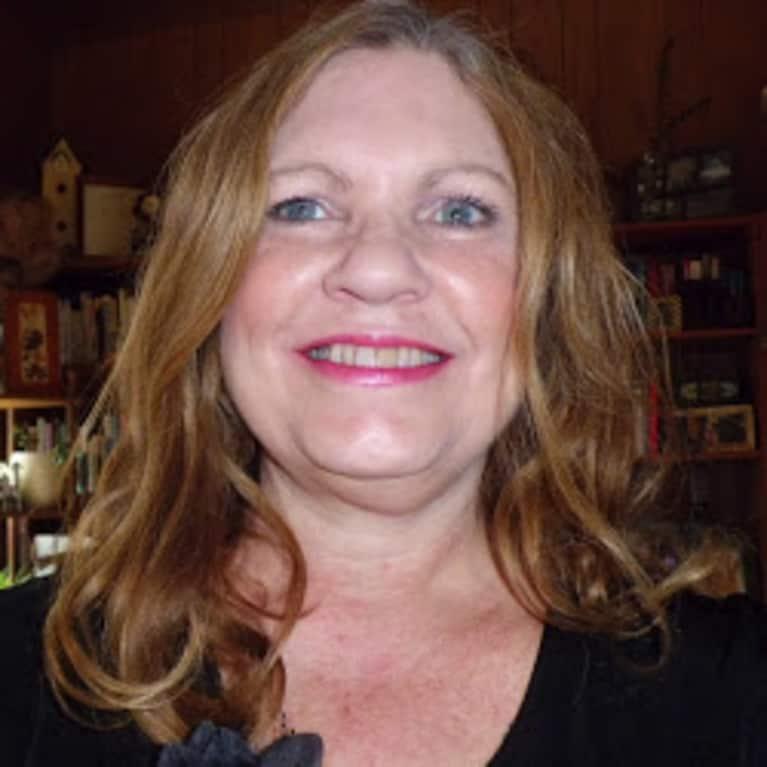 Lori Crockett