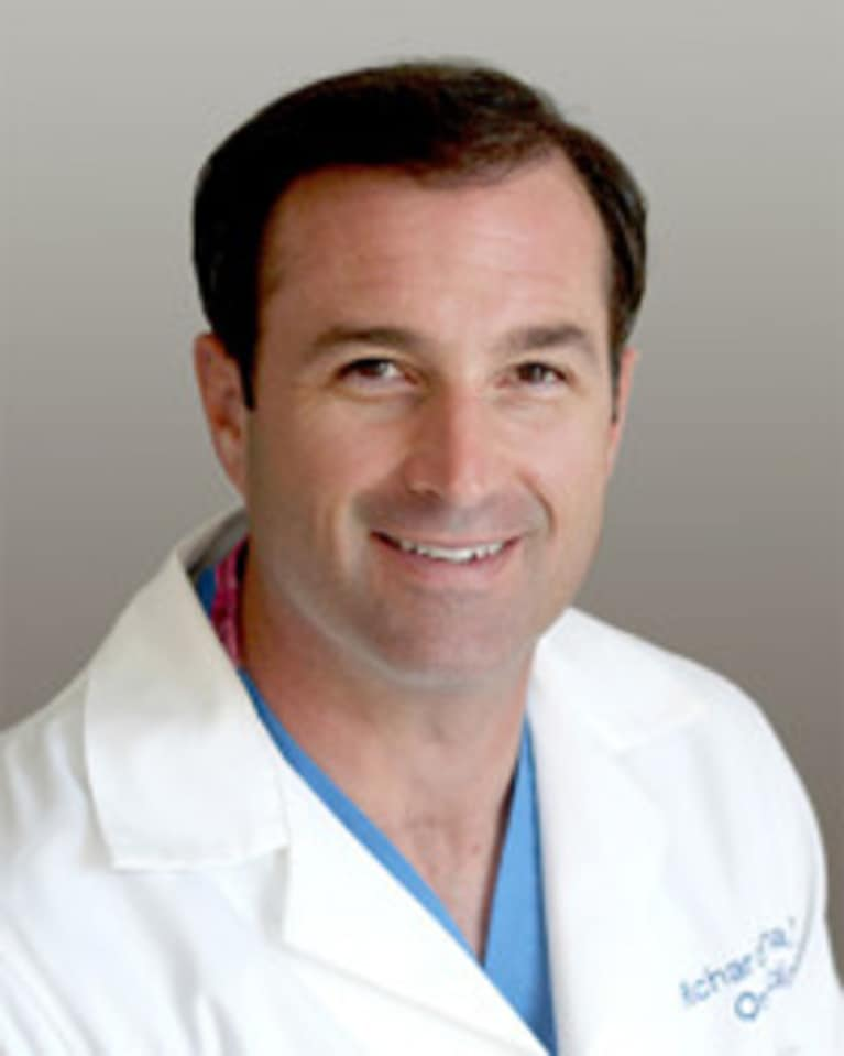 Dr. Richard Diana