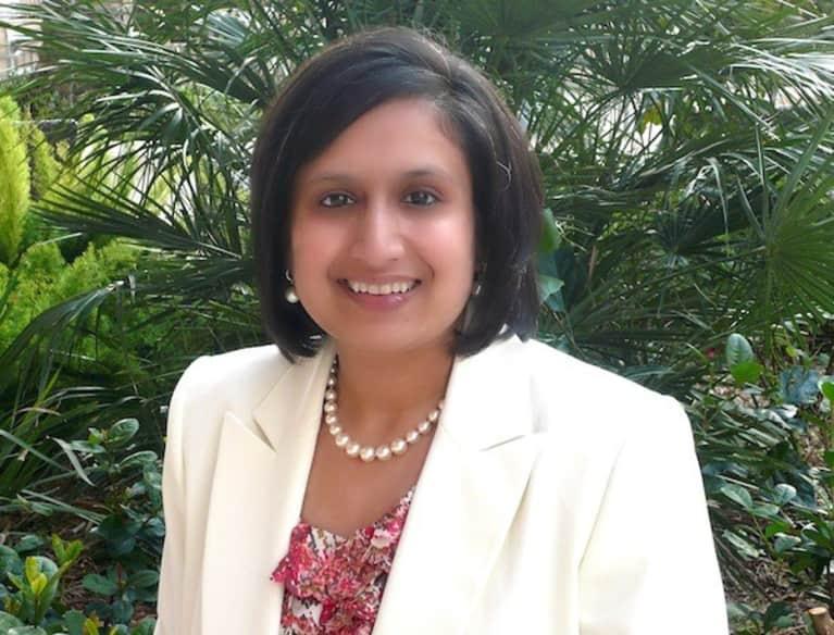 Dr. Premal Patel