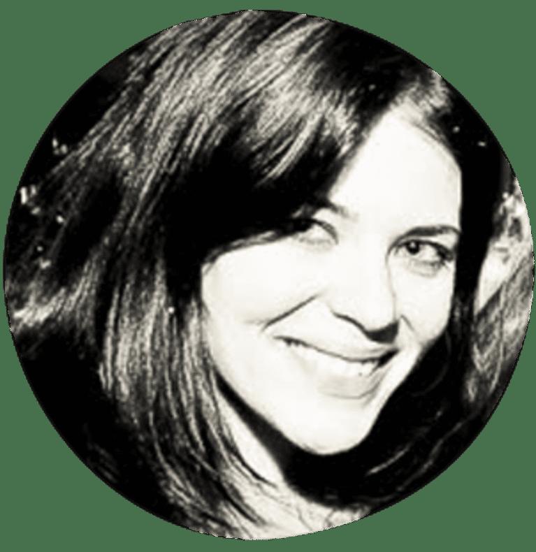 Rachel Barbaro
