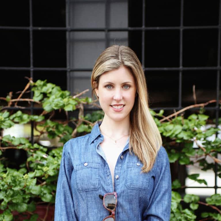Sarah Woehler