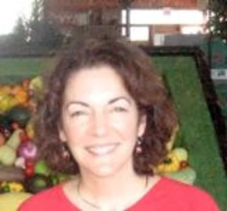 Sherry Guastini