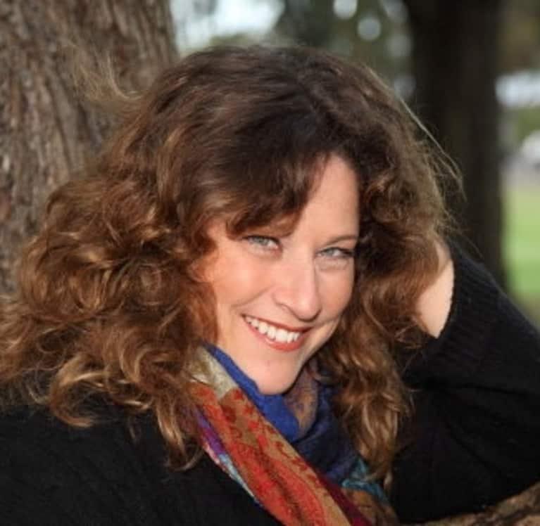 Tinamarie Bernard