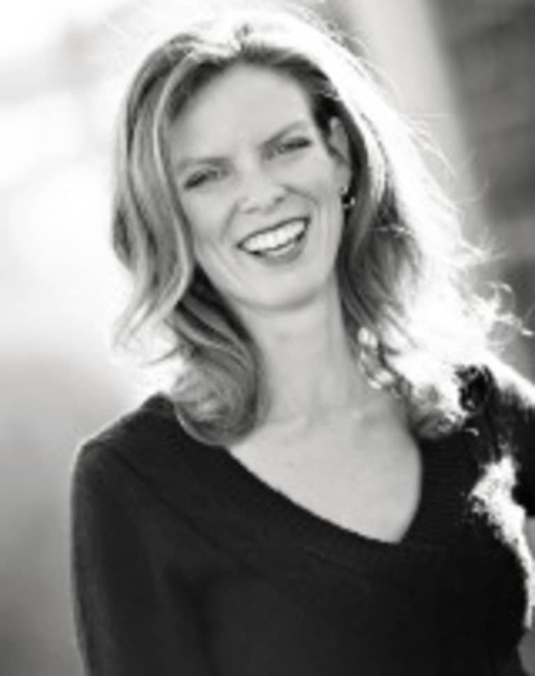 Wendy Reese